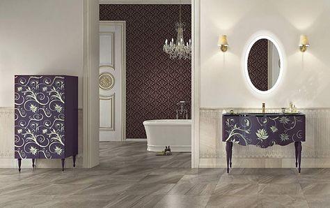 Krugg Oval Led Bathroom Mirror 20 Inch X 30 Inch Led Mirror Bathroom