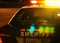 Machete Wielding California Man Shot Killed By Deputies Men S Shooting Today In History Threat