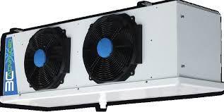 Image Result For Friga Bohn Evaporator Heat Exchanger Heat Air Conditioning