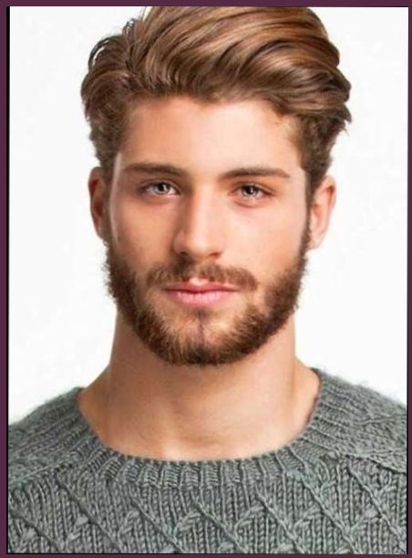 21 Men 39 S Haircut Straight Thick Hair Hair Haircut Longhair Medium Length Hair Men Mens Hairstyles Medium Mens Haircuts Medium