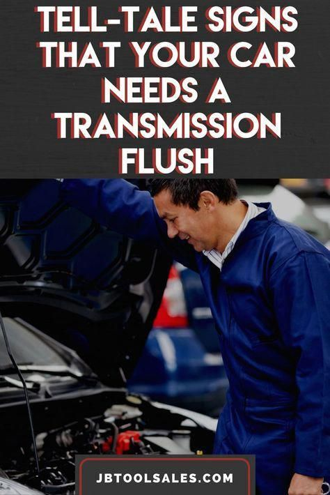 How Much Would It Cost To Get A New Transmission