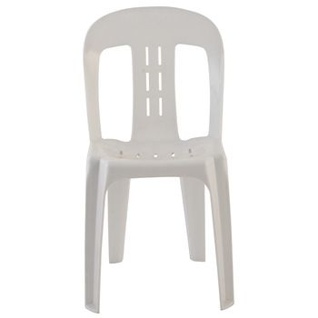 Plastic Chairs Home Interior Design Ideas Plastic Chair White Plastic Chairs Plastic Furniture