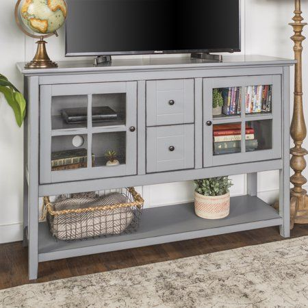 Home Living Room Tv Stand Furniture Sideboard Styles