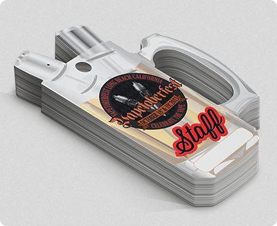 11 best business card print images on pinterest business cards 11 best business card print images on pinterest business cards card printing and carte de visite colourmoves