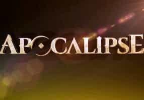 Assistir Apocalipse 27 04 2018 Capitulo 114 Apocalipse