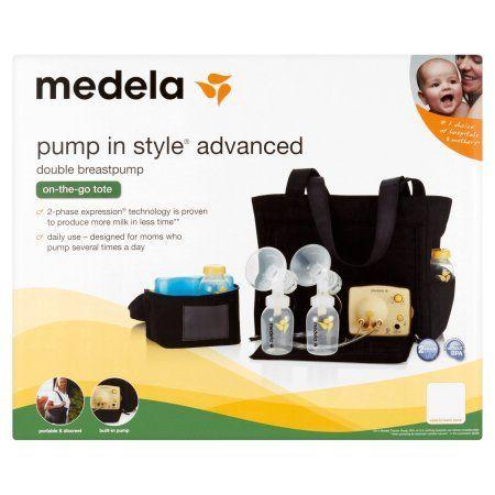 Baby Medela Pump In Style Medela Pump Pumps