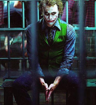 صور الجوكر 2021 Hd احلى خلفيات جوكر متنوعة In 2021 Joker Images Joker Image