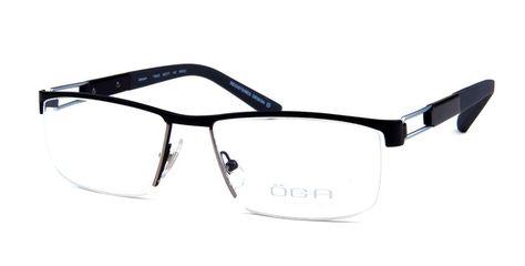 Occhiali da Vista Prodesign 1750 Essential with Nosepads 6432 2arfGg5LF
