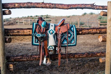 Barrel Racing Saddles, Barrel Saddle, Barrel Racing Horses, Barrel Horse, Saddle Rack, Horse Gear, My Horse, Horse Love, Horse Tips