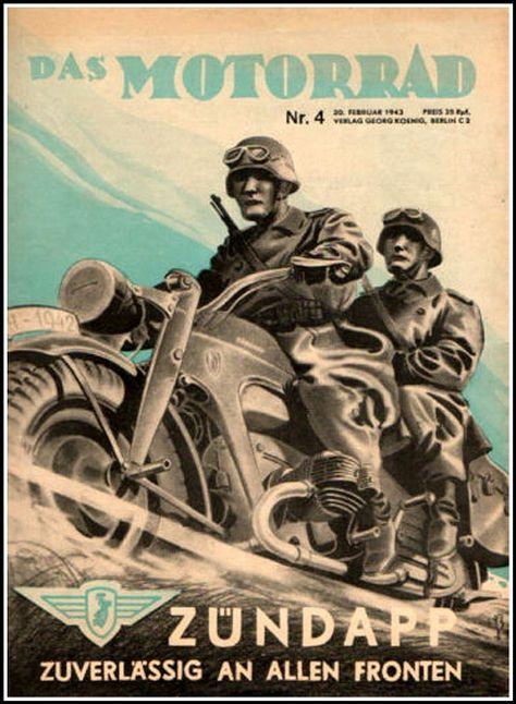 Nouveau ici, pas nouveau en flat 9efaae2722ce67a54bd4f1ed79cd3341--nazi-propaganda-ww-posters