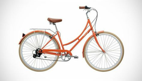 10 Best Commuter Bikes 2018 Review Buying Guide Custom