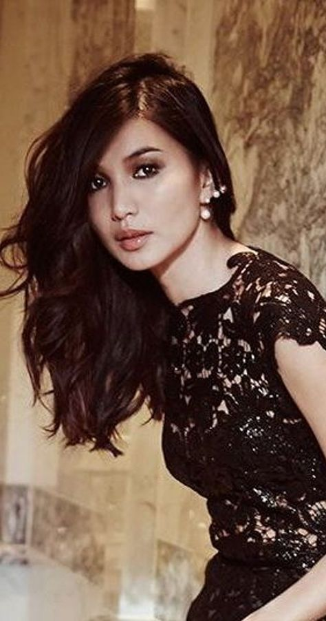 Gemma Chan photos, including production stills, premiere photos and other event photos, publicity photos, behind-the-scenes, and more.