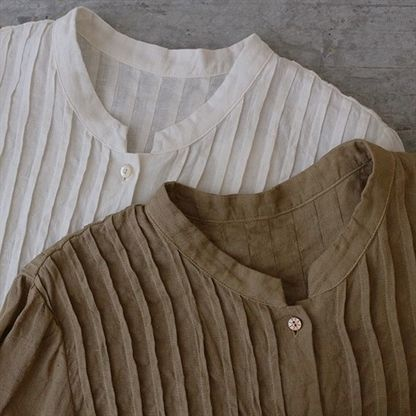 Online Shopping Dresses Uk Online Shopping Yahoo Online Shopping 4g Netsetter Ebay Onlin In 2020 Online Shopping Clothes Costco Online Shopping Shopping Outfit