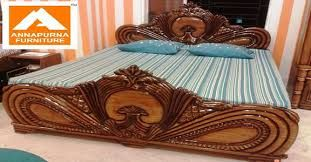 Pin By Dev Kumar On Diwan Palang Bed Furniture Design Wood Furniture Design Teak Wood Furniture