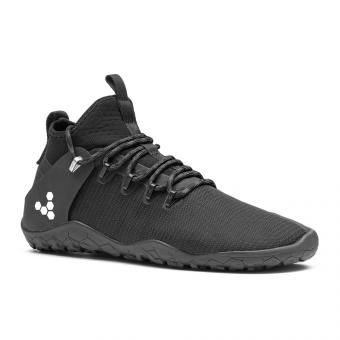 168 Best Apparel Shoes images in 2020 | Shoes, Sneakers