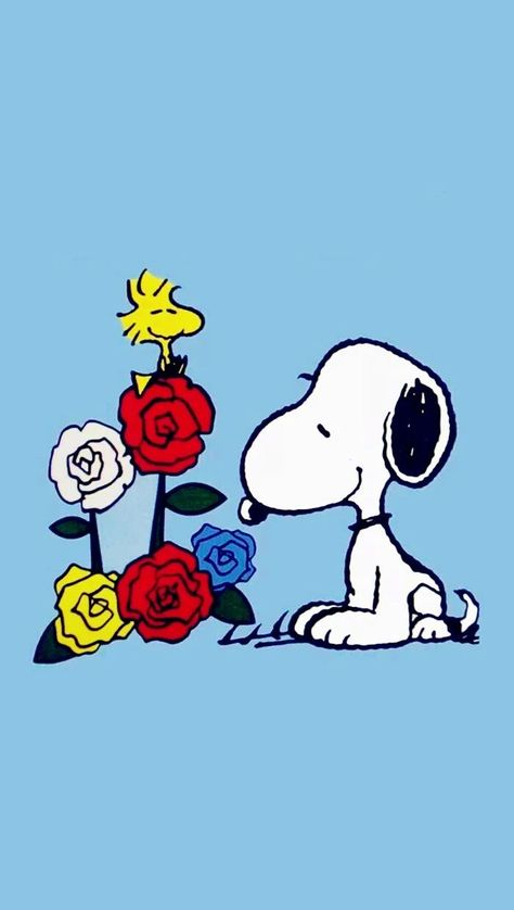 Snoopy 4ever