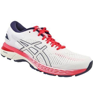 ASICS Gel Kayano 25 Running Shoes - Womens | Running shoes ...