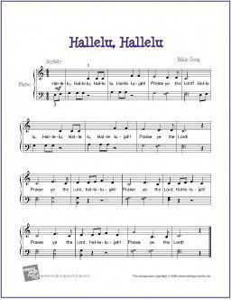Free Sheet Music For Christ Arose Enjoy With Images Hymn
