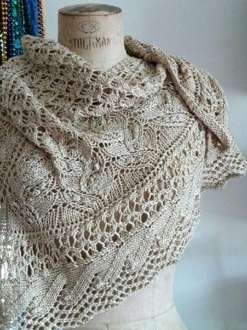 Dependiente grupo Touhou  Preciosos modelos de chalinas tejidas a mano para dama | Chal de ganchillo,  Chalinas tejidas, Chalinas tejidas a crochet