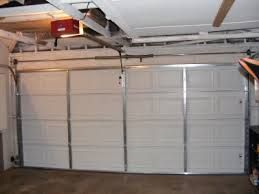 For Garage Doors Maintenance Services Rely Only On The