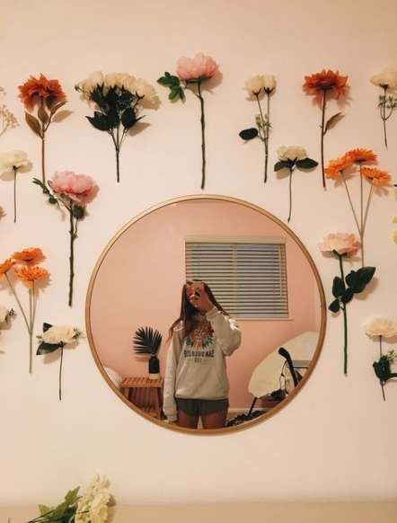 Best Room Decor Urban Outfitters Aesthetic 41 Ideas Cool Rooms