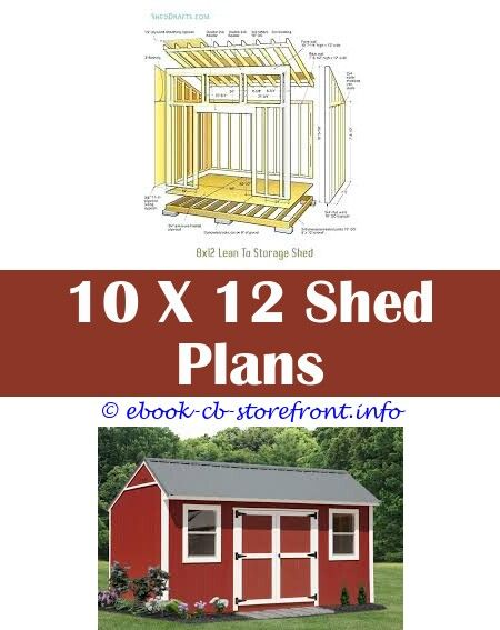 10 Natural Simple Ideas Storage Shed Plans 14x20 Backyard Shed Plans 8x4 Modern Farmhouse Shed Plans Shed Plans 4x4 Shed Plans Tall