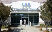 Creditors, federal regulators, state attorneys general and jilted employees of I...   - ITT T...