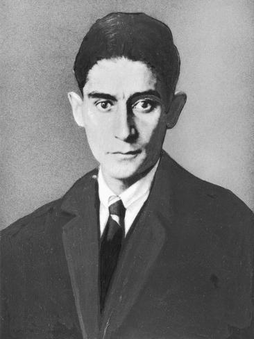 48 Portraits Franz Kafka 324 26 Art Gerhard Richter Gerhard Richter Portrait Portrait Art