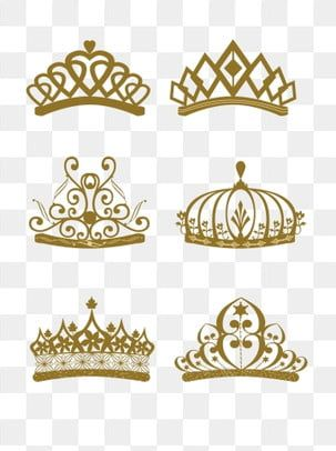 Crown Collection Crown Clipart Black Crown Png Transparent Clipart Image And Psd File For Free Download Crown Pictures Clip Art Bakery Business Cards Templates