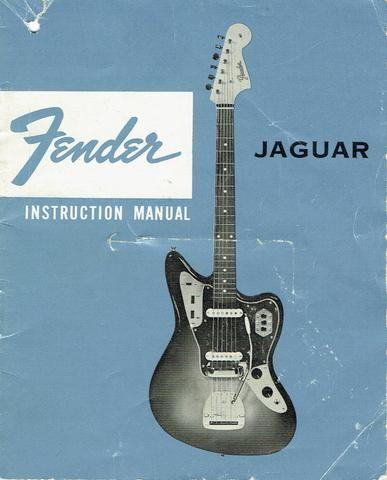 leo fender early bass guitars images google search fascists rh pinterest co uk Parts of a Fender Jaguar Fender Jaguar Owner's Manual
