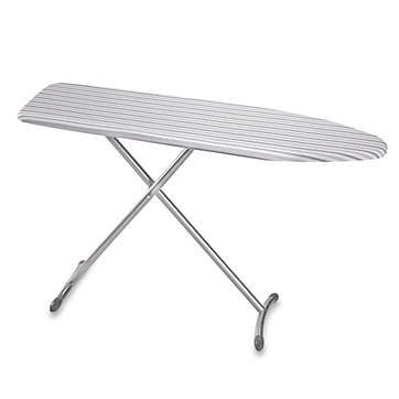 Bed Bath Beyond Iron Board Bed Bath And Beyond Ironing Board