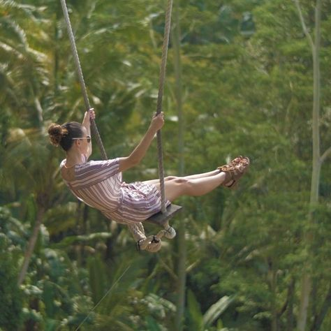 #calculating #hideaways #hideaways #infinity #swing #swing #bali #bali #zen #zenZen Hideaway's swing | Bali - Calculating Infinity -