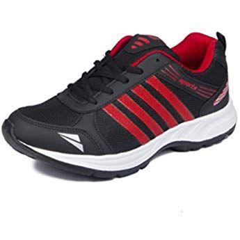 Buy Asian shoes Men's Sports Shoe Grey