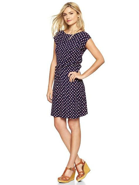 7af07494d9e Madewell - Latticework Dress