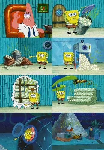 Spongebob Diapers In 2020 Meme Template Create Memes Meme Creator