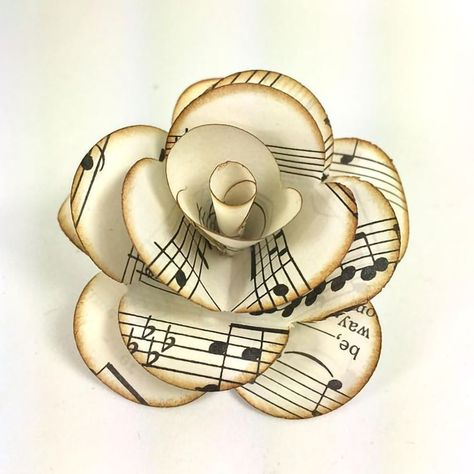 Vintage sheet music roses party ideas 🌹🌹❤️️🎵🎶 . . Credit: Lydia Luna #music #musician #musically #musicvideo #musical #musicislife #musicians #musicproducer #musiclife #musicianlife #musicianslife #musiciansofinstagram #musiciansdaily #musicianship #musicianlifestyle #musicianstyle #musiciansofig #musicianforlife #song #Songwriter #songs #songwriting #songoftheday #songwriters #songlyrics #piano #pianocover #pianoforte