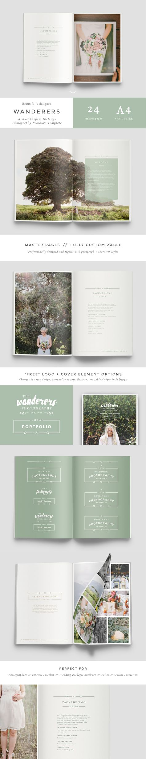 photographer cover letter%0A Photography Pricing Sheet Template  Price List Guide  Wedding Photographer  Photo Print Investment Collections  PG      Personal Branding    Pinterest