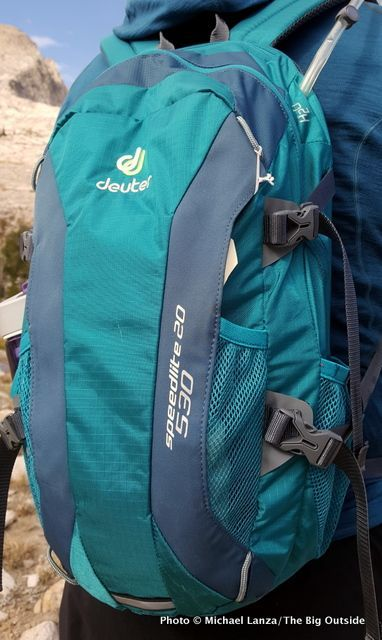 81d52cb4c5b Gear Review: The 7 Best Hiking Daypacks of 2019 | Hiking Shirts ...