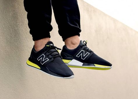 new balance 507 uomo