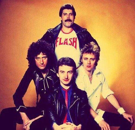 An In-Depth Look Into Freddie Mercury's Life | TravelFuntu