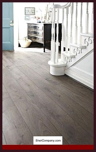 Unusual Wood Flooring Ideas Hgtv