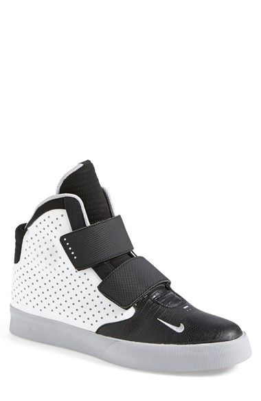 11 best aidens sneakers images on Pinterest | Men's casual shoes, Black and  Black people