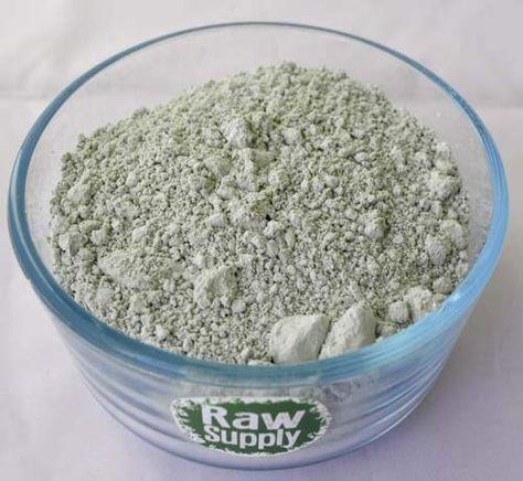 10 Pounds Clinoptilolite Zeolite Powder Great Cec Exchange