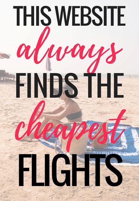 Kiwi To Book Cheap Flights