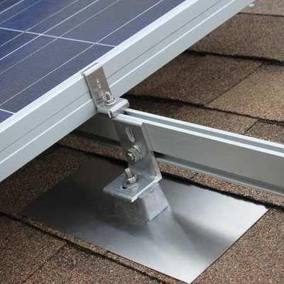 Pin On Tesla Solar Roof Ideas