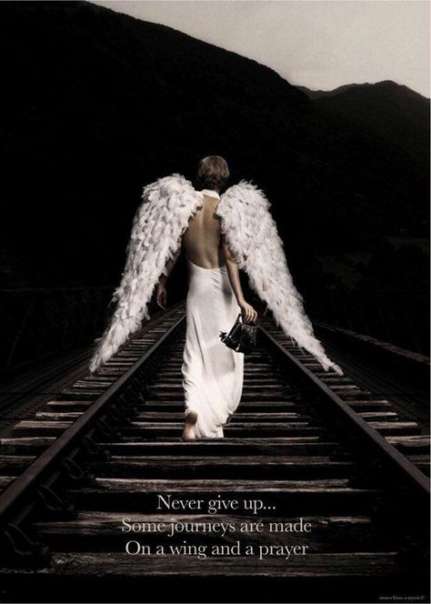 Sometimes we just need to breath, trust and let be, as we take one step and then another, as we journey on our path. Angel Quotes, She Quotes, Queen Quotes, Wisdom Quotes, Keep Calm Quotes, Strong Quotes, Positive Quotes, Religious Quotes, Spiritual Quotes