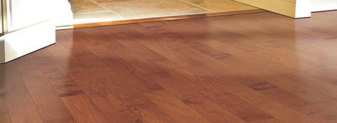"Rockingham Maple Solid 5"" Hardwood, Brendyl Maple Hardwood Flooring | Mohawk Flooring"