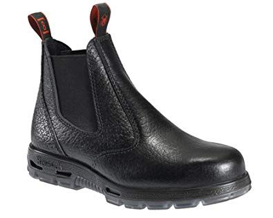 Redback Boots Your Brand Of Shoes 4 Merys Stores Work Boots Men Work Boots Redback Boots
