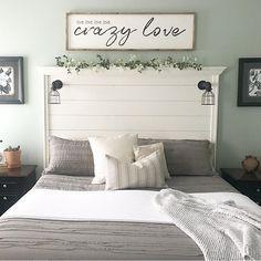 Love Crazy Wood