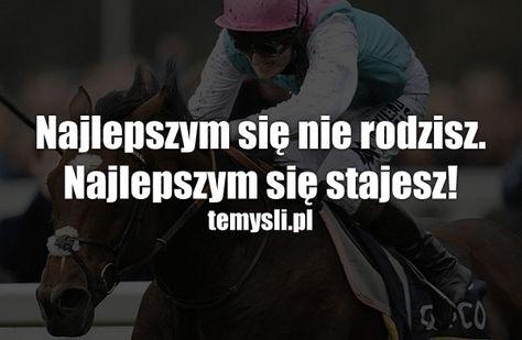 najlepsza strona internetowa gorące wyprzedaże dla całej rodziny TeMysli.pl - Inspirujące myśli, cytaty, demotywatory, teksty ...